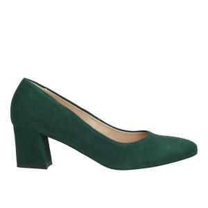 Stylowe Wygodne Buty Damskie I Meskie Sklep Online Wojas Pl Shoes Heels Pumps