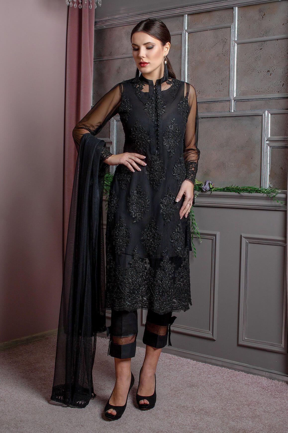 Jaguar Pakistani Dresses Casual Pakistani Dresses Simple Pakistani Dresses [ 1737 x 1158 Pixel ]