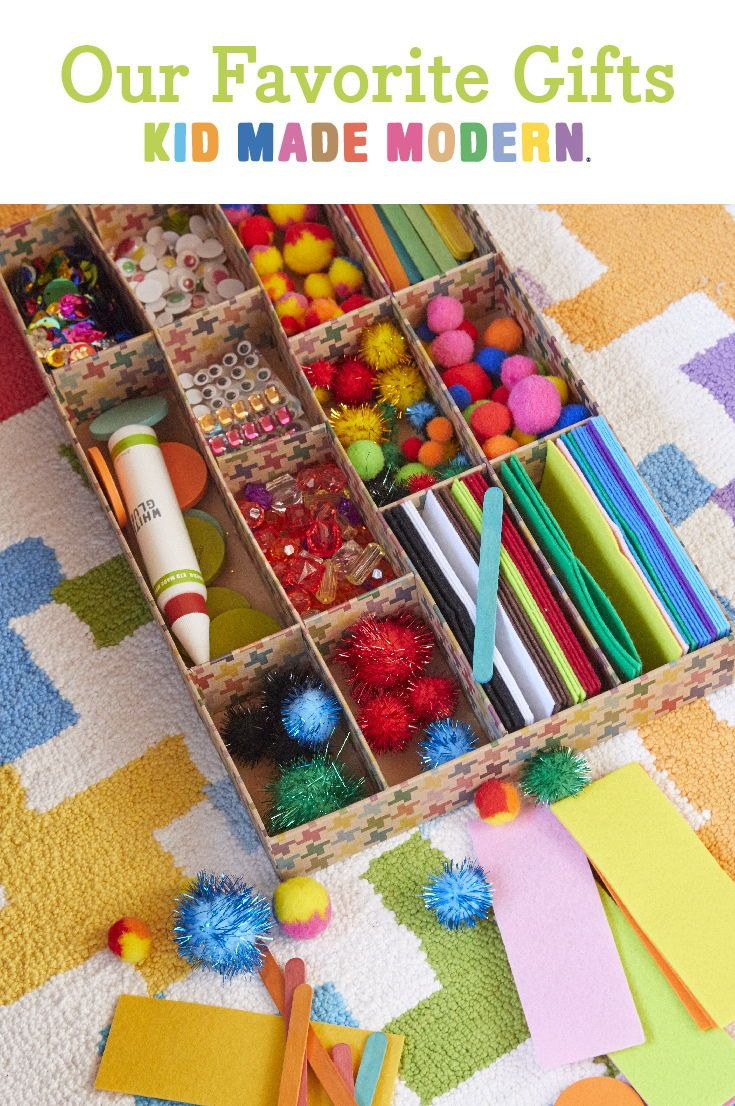 Arts Crafts Supplies Diy Projects Videos More In 2020 Arts And Crafts Kits Craft Projects For Kids Favorite Things Gift
