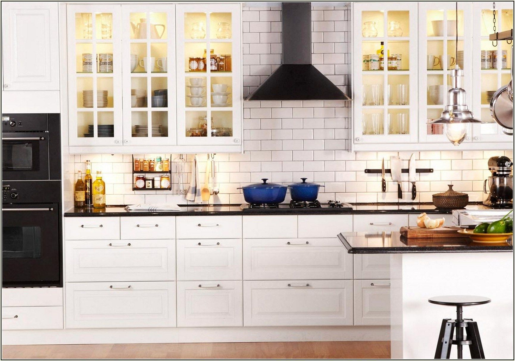 Kitchen Outstanding Ikea Kitchens Usa Ikea Kitchens Usa Ikea From