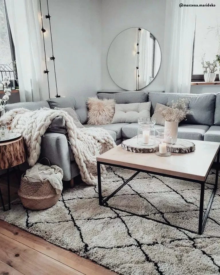 29+ Best First Apartment Decorating Ideas on A Budget #bestapartment #apartmentdecor #apartmentideas ~ Gorgeous House  Best Picture For  first apartment ikea  For Your Taste  You are looking for something, and it is going to tell you exactly what you are looking for, and you didn't find that picture. Here you will find the most beautiful picture that will fascinate you when called  first apartment decorating . When... #first apartment Budget #first apartment Safety #first apartment Together