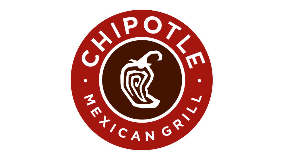 Browse Available Job Openings At Chipotle Chipotle Chipotle Mexican Grill Chipotle Gluten Free Menu