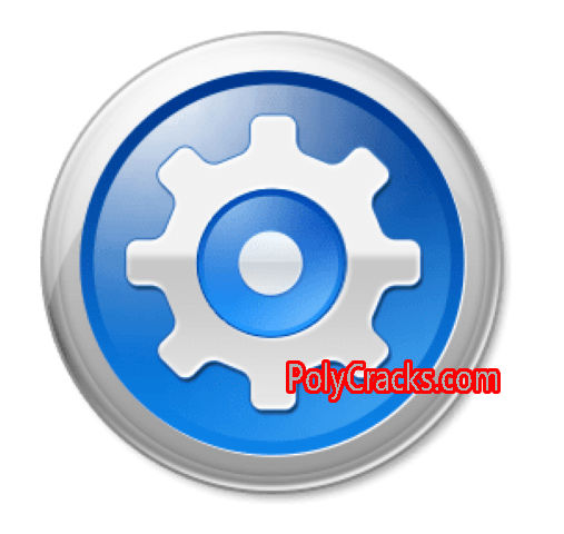 Driver talent serial key list is an application that