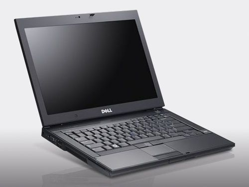 1000+ ideas about Dell Laptops on Pinterest   Check people com ...