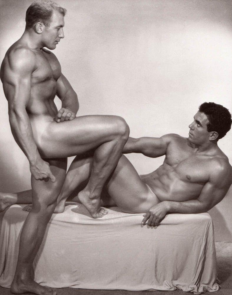 vintage gay couple hot fuck