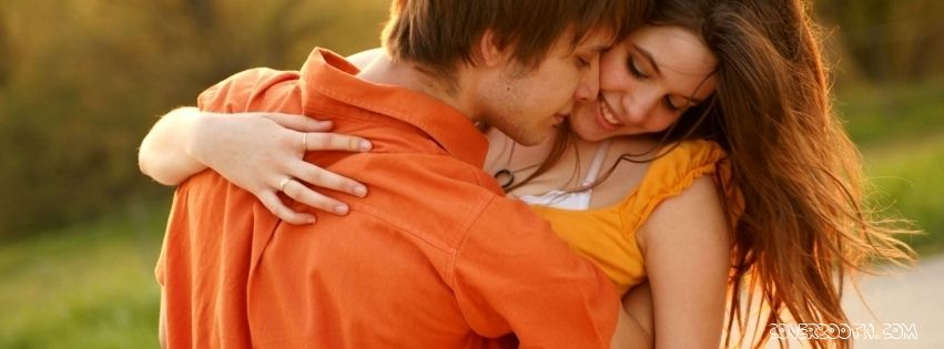 Love Pair Cute Valentine Stunning Hd Photography Kiss Colorful Fb
