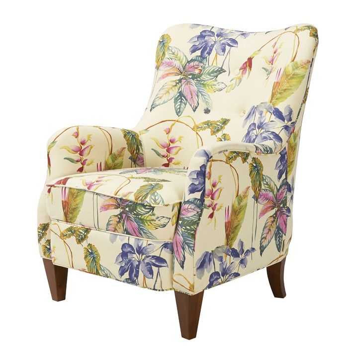 Features Kantha Blanket Pattern Floral Color Beige Pink
