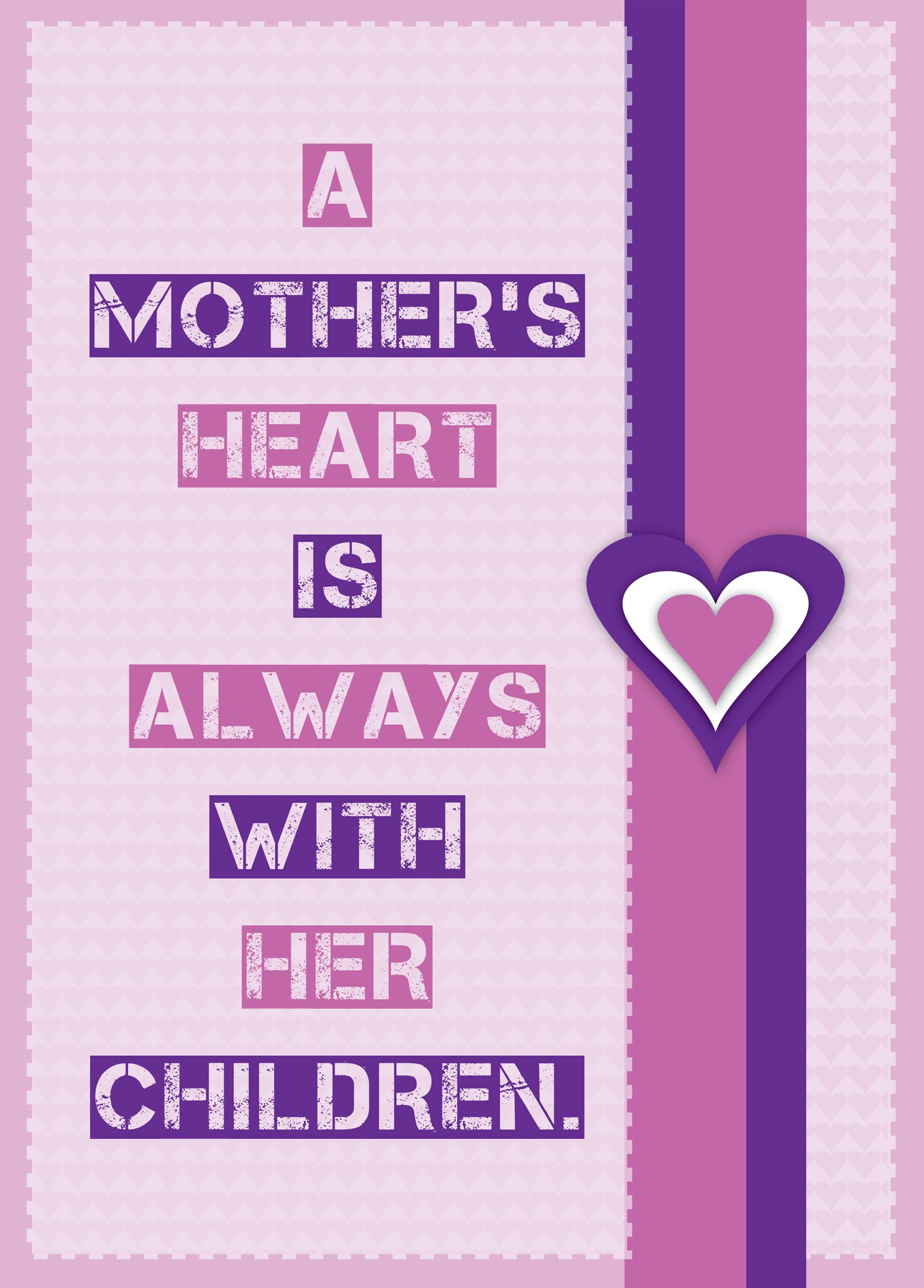 short+mother's+day+quotes | Mothers Day Quotes From ...