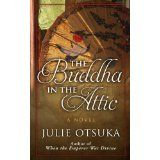 Currently Listening To This Buddha Large Prints Book Worth Reading