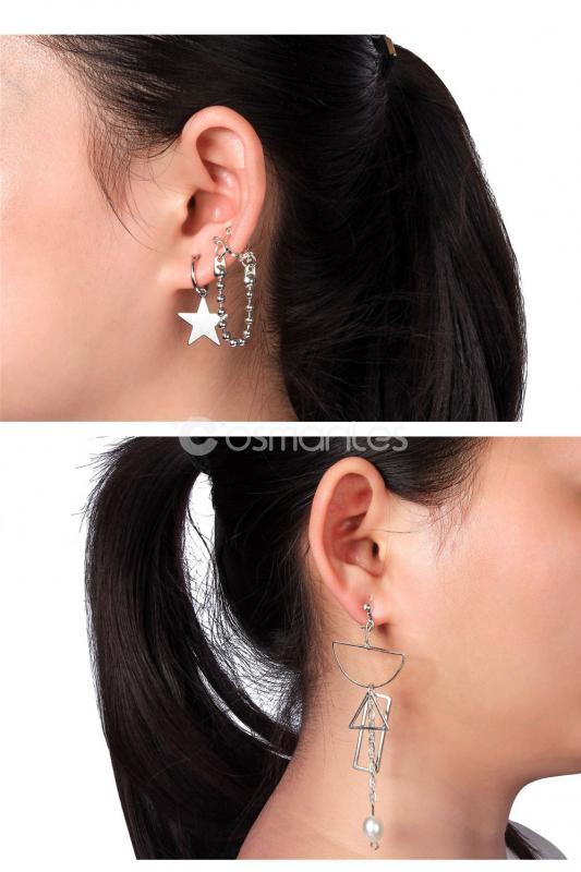 Pin On Pretty Jewelry