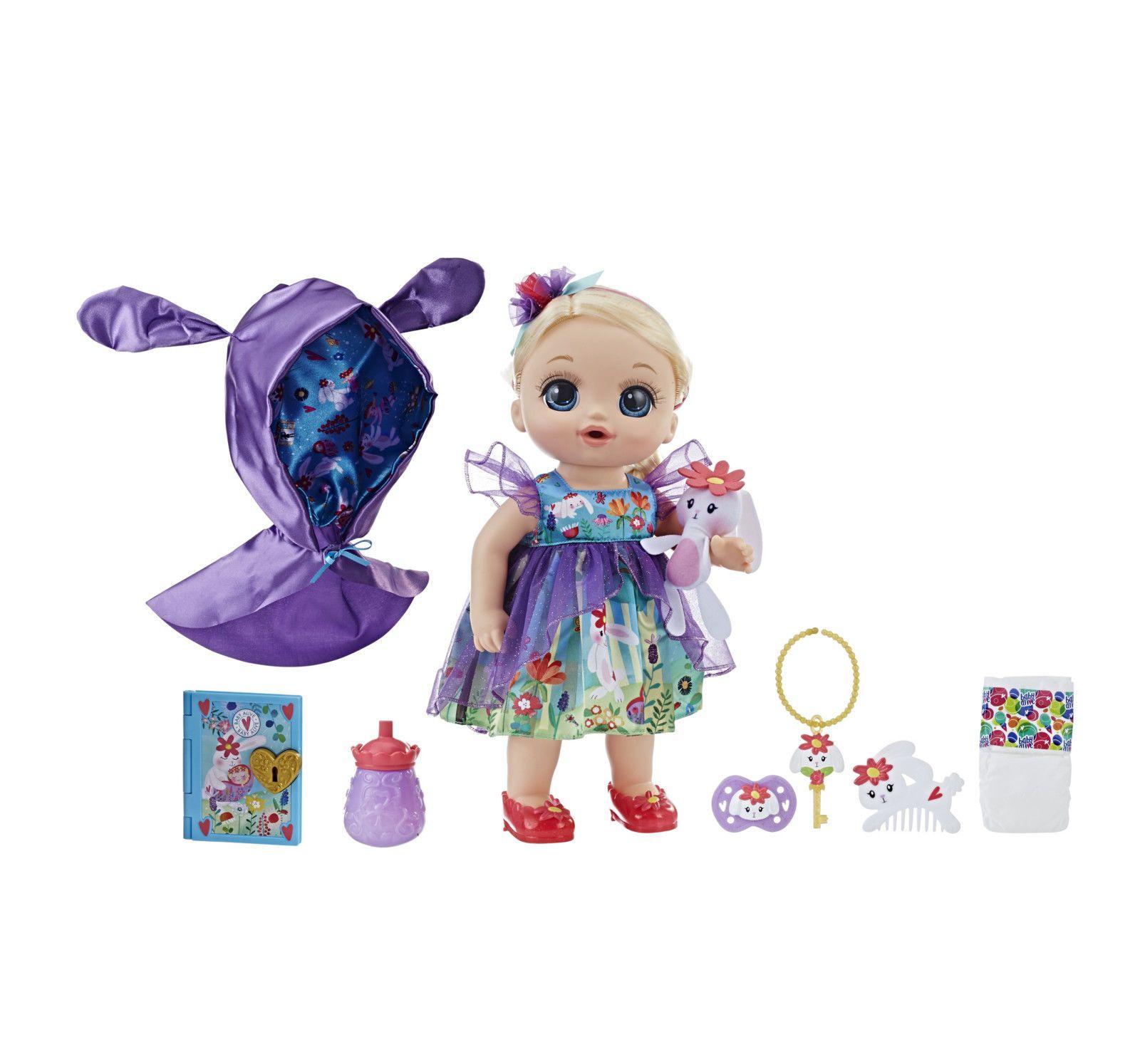 My Ebay Active Baby Alive Dolls Baby Alive Baby Dolls