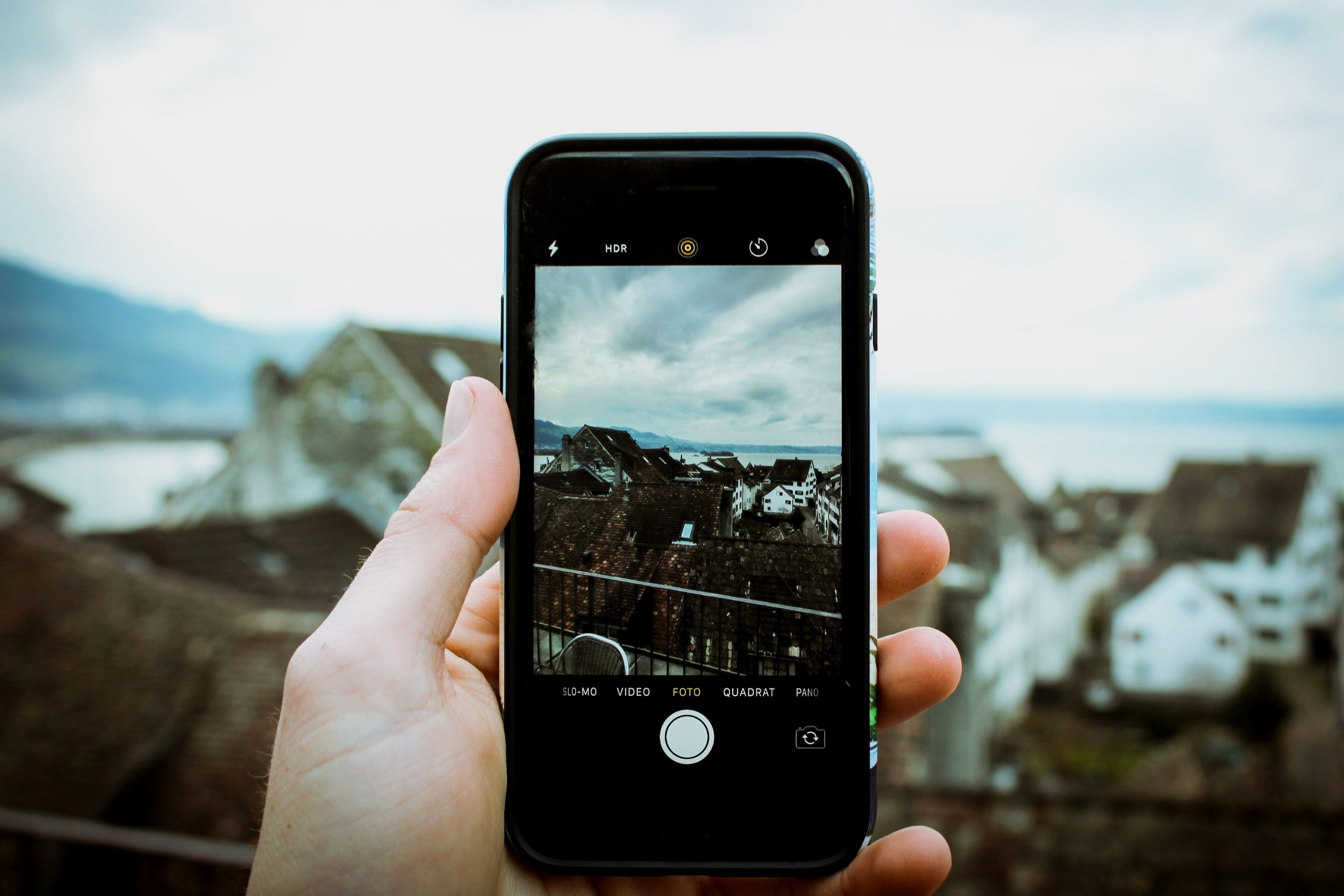 Useful Tips And Tricks For Your Iphone (With images