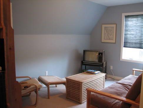 Best Farrow Ball Parma Gray Home Decor Decor Home 400 x 300