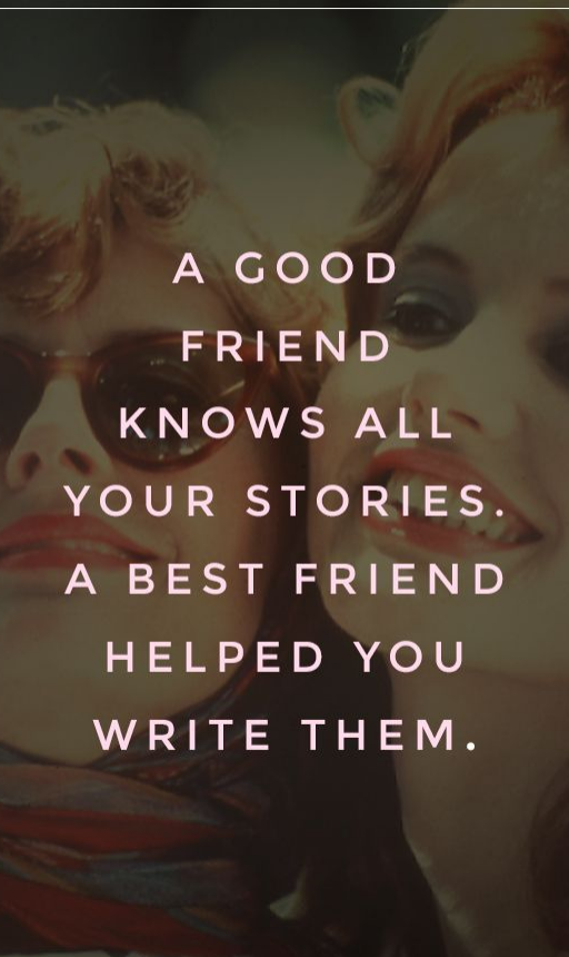 Best friendship quotes of the week friendship quotes friendship jesus is a friend to the friendless my whole life he is the one i really did call best friend we have written the stories i love my good friends thecheapjerseys Gallery
