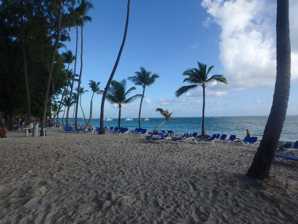 Vista Sol Punta Cana, Bavaro: Recenzie hotela ( 8), neprikrášlené fotografie ( 3944) od cestovateľov a skvelé ponuky pre zariadenie Vista Sol Punta Cana, ktoré sa nachádza na mieste č. 15 spomedzi 25 hotely v Bavaro so ziskom 4 z 5 bodov na portáli TripAdvisor.