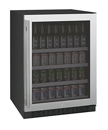 Allavino Flexcount Vsbc24 Ssrn 24 Wide Beverage Center