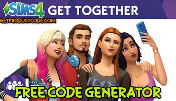 free expansion packs for sims 4