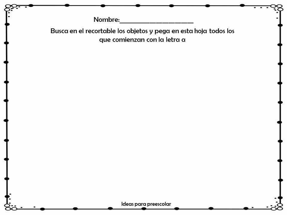 Pin by Profe Jaqueline Garcia on números y vocales | Pinterest