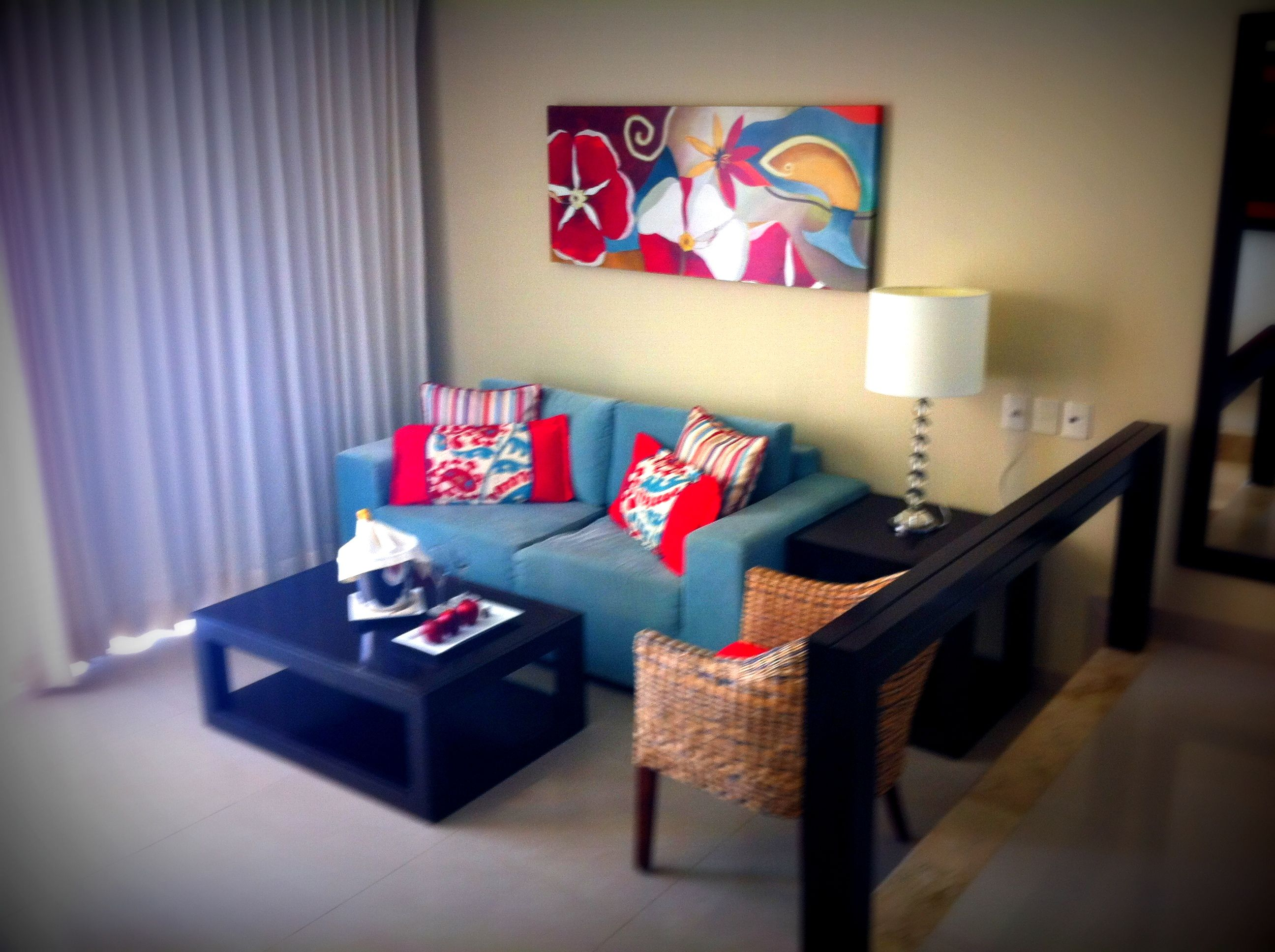 NOW Jade rooms Home decor, Decor, Room