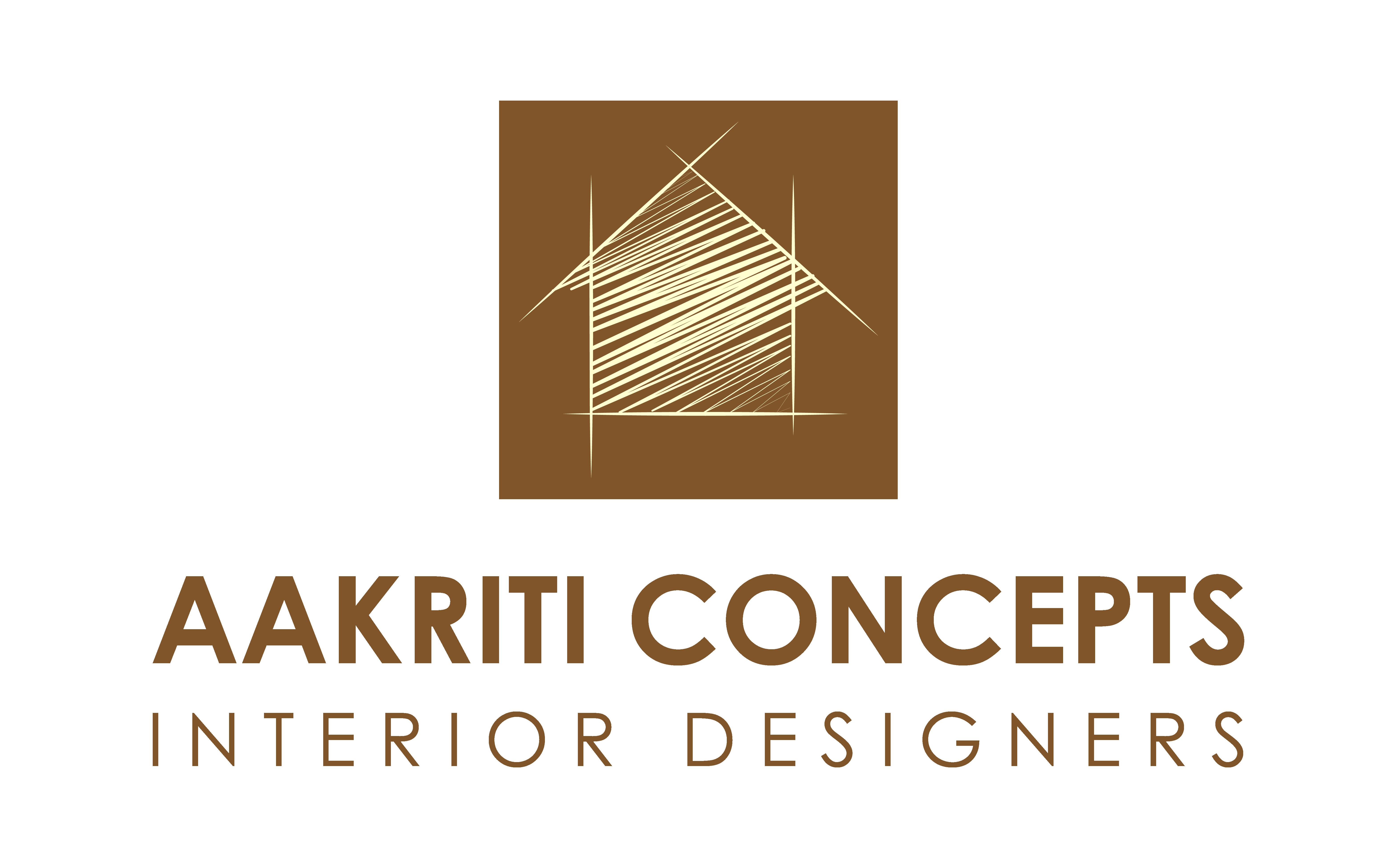 Interior Designer Logo Design Logo Creative Logo Design