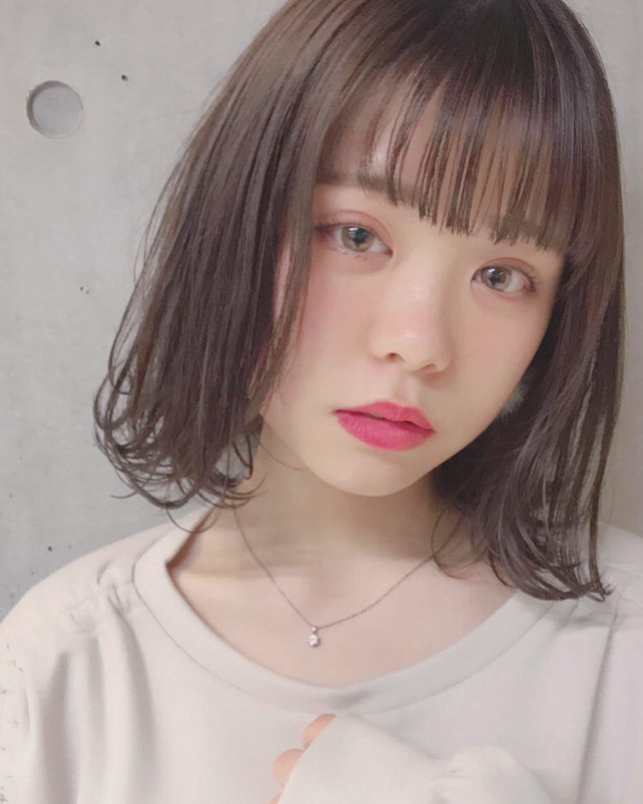石原さとみふぁん On Instagram アンナチュラル シーン 石原さとみ 石原さとみ好きな人と繋がりたい 石原さとみ好きな人いいね さとみん会 さとみん さとみんぐらむ いしはらさとみ Ishiharasatomi 石原さとみ 髪型 美人 モデル ナチュラル