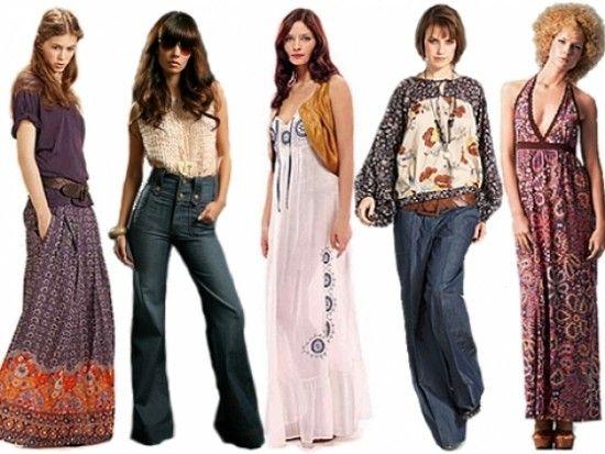 women's fashion inspired1980's | modern 1980 - preset women's