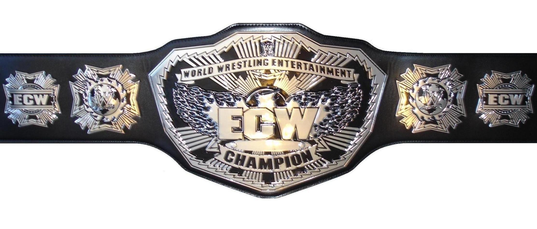championship belt Google Search