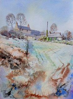 All sizes | 1369_Low Ewehurst Farm Pont Valley Durham | Flickr - Photo Sharing!