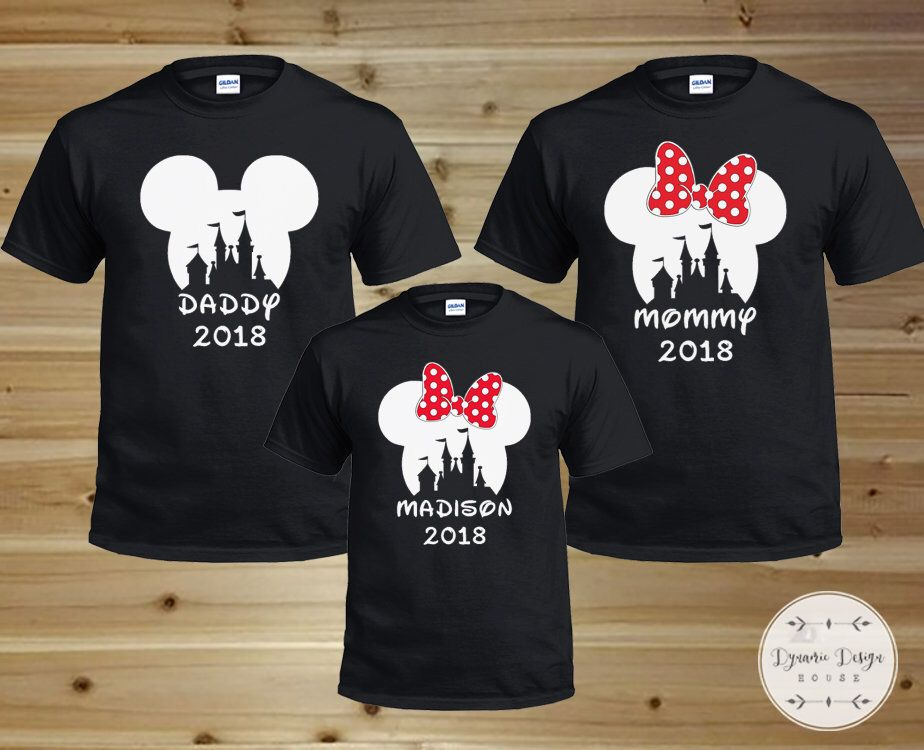 Pin By Dynamicdesignhouse On Disney Vacation In 2019 Pinterest