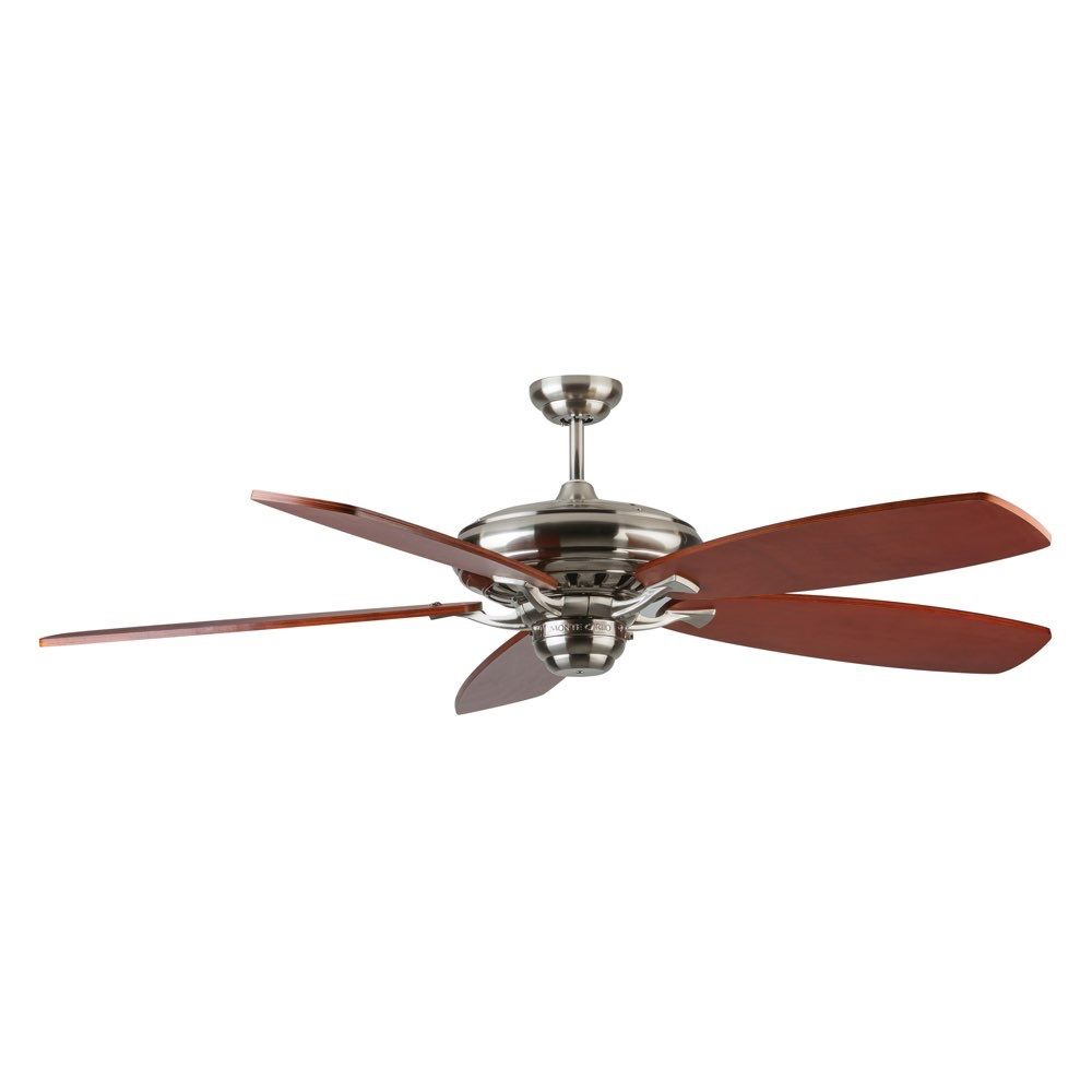 in rubberized ceiling designer without ceilings lights max fan fans carlo monte p white