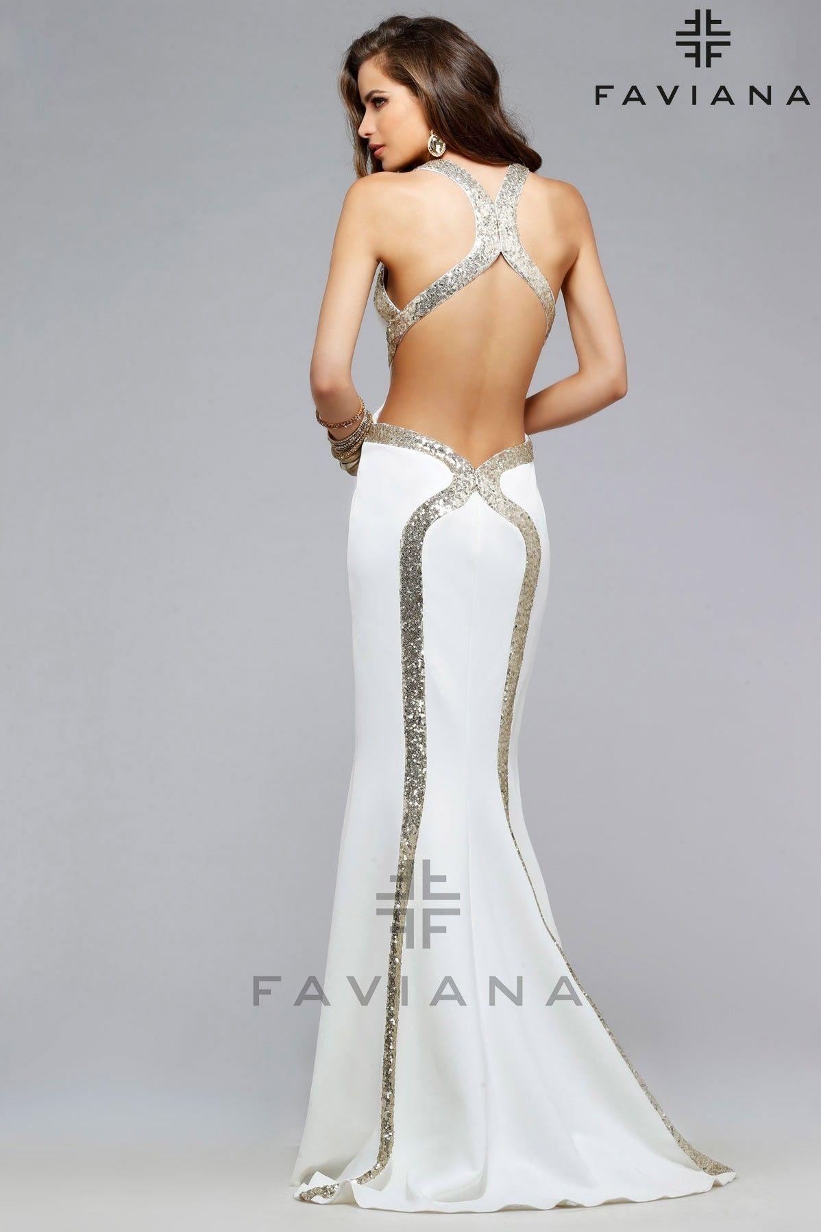 V neck prom dresses egyptian