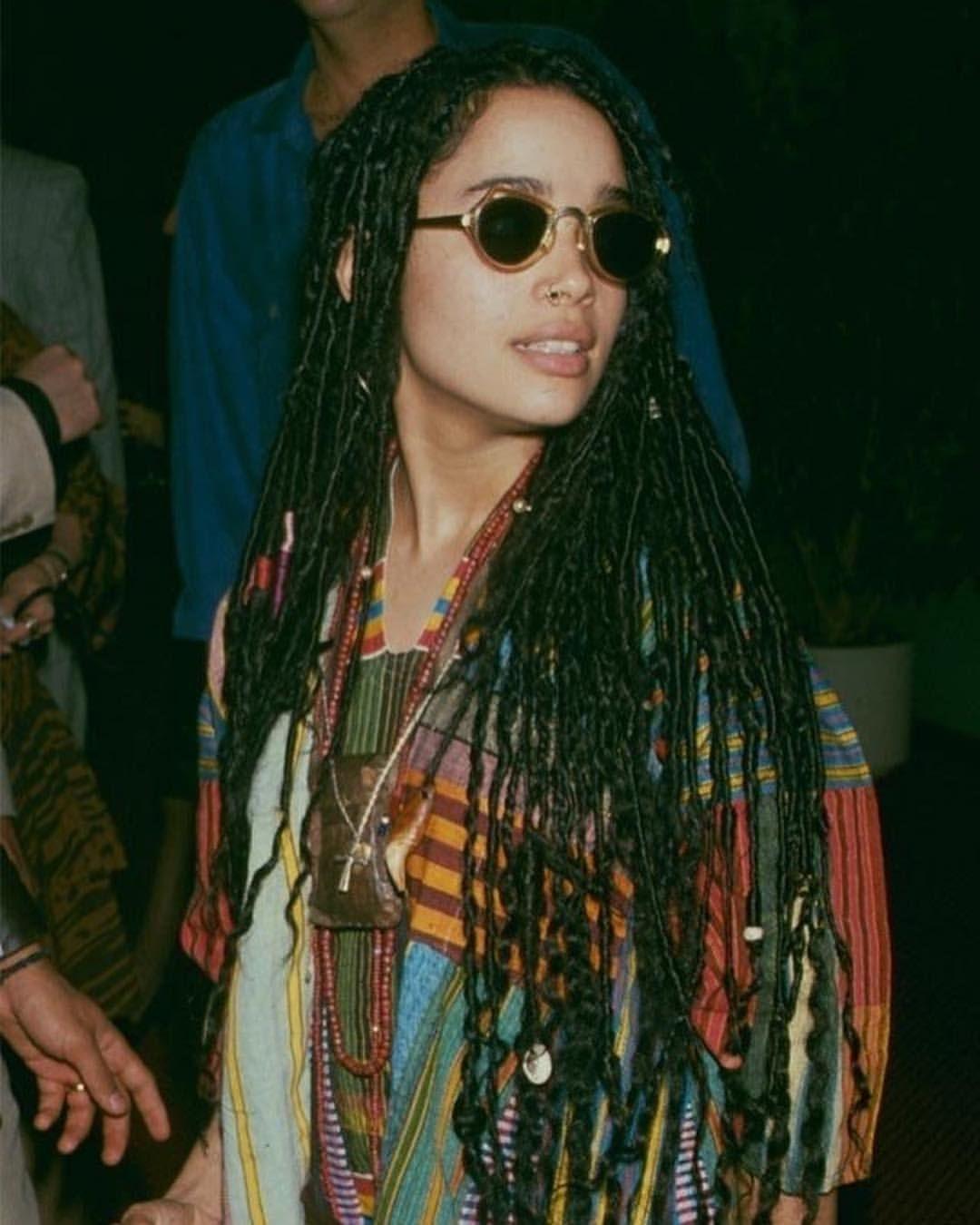 Lisa Bonet | Zoë Kravitz #lisabonet #zoekravitz #80s 90s #00s #zoekravitzstyle Lisa Bonet | Zoë Kravitz #lisabonet #zoekravitz #80s 90s #00s #zoekravitz Lisa Bonet | Zoë Kravitz #lisabonet #zoekravitz #80s 90s #00s #zoekravitzstyle Lisa Bonet | Zoë Kravitz #lisabonet #zoekravitz #80s 90s #00s #zoekravitz