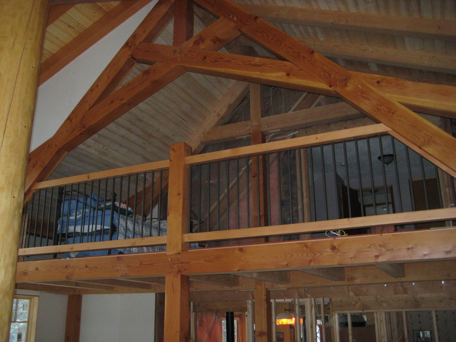 loft railing child proof - Yahoo Image Search Results ...