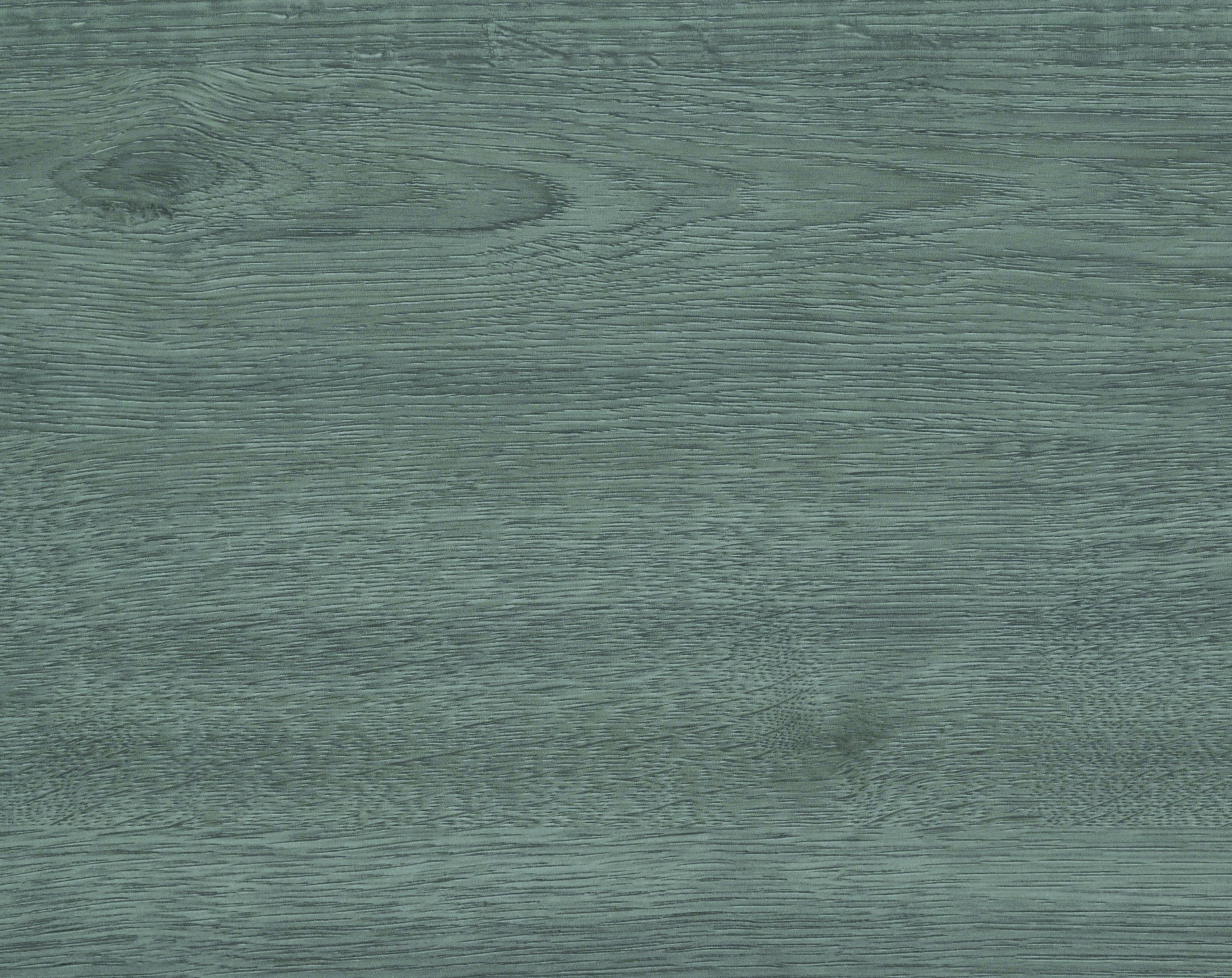 Pvc vloer eiken antraciet modern natuurlijk pvc vloeren