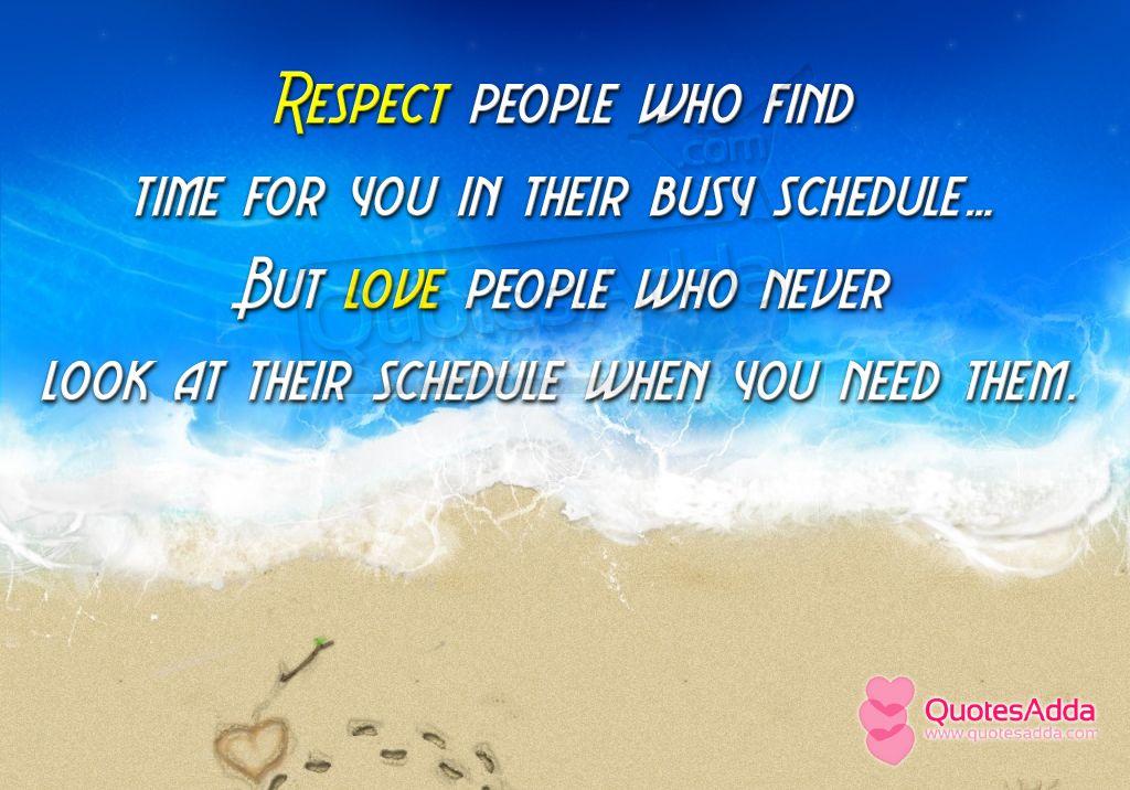 Love Quotations In English Respect Love QuotesAdda Telugu Simple Telugu Kindness Quotes