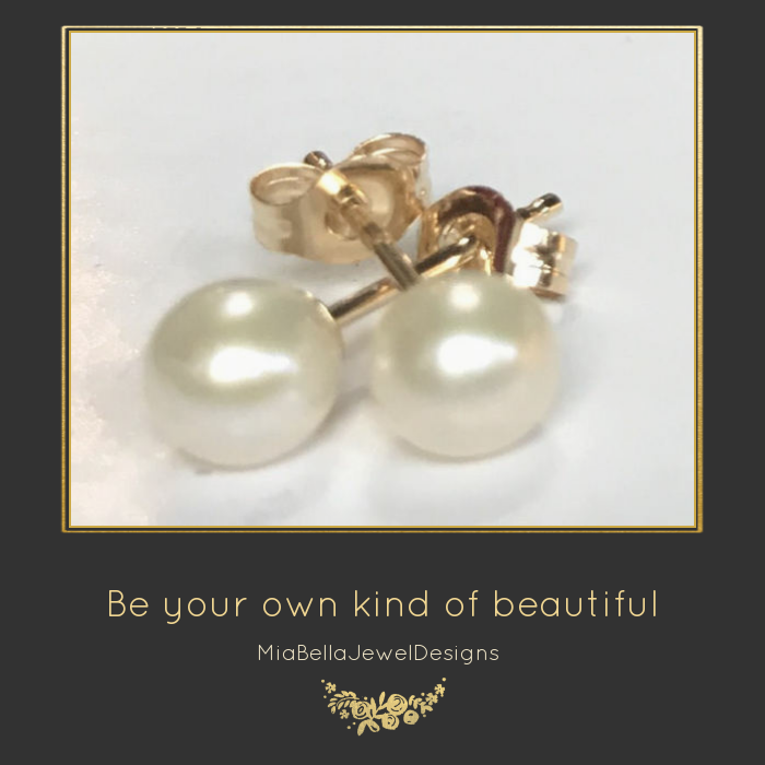 Follow us on Pinterest to be the first to see new products & sales. Check out our products now: https://www.etsy.com/shop/MiaBellaJewelDesigns?utm_source=Pinterest&utm_medium=Orangetwig_Marketing&utm_campaign=Auto-Pilot