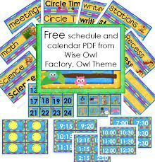 graphic regarding Free Printable Classroom Signs and Labels titled clroom symptoms and labels absolutely free printable - Google Glimpse