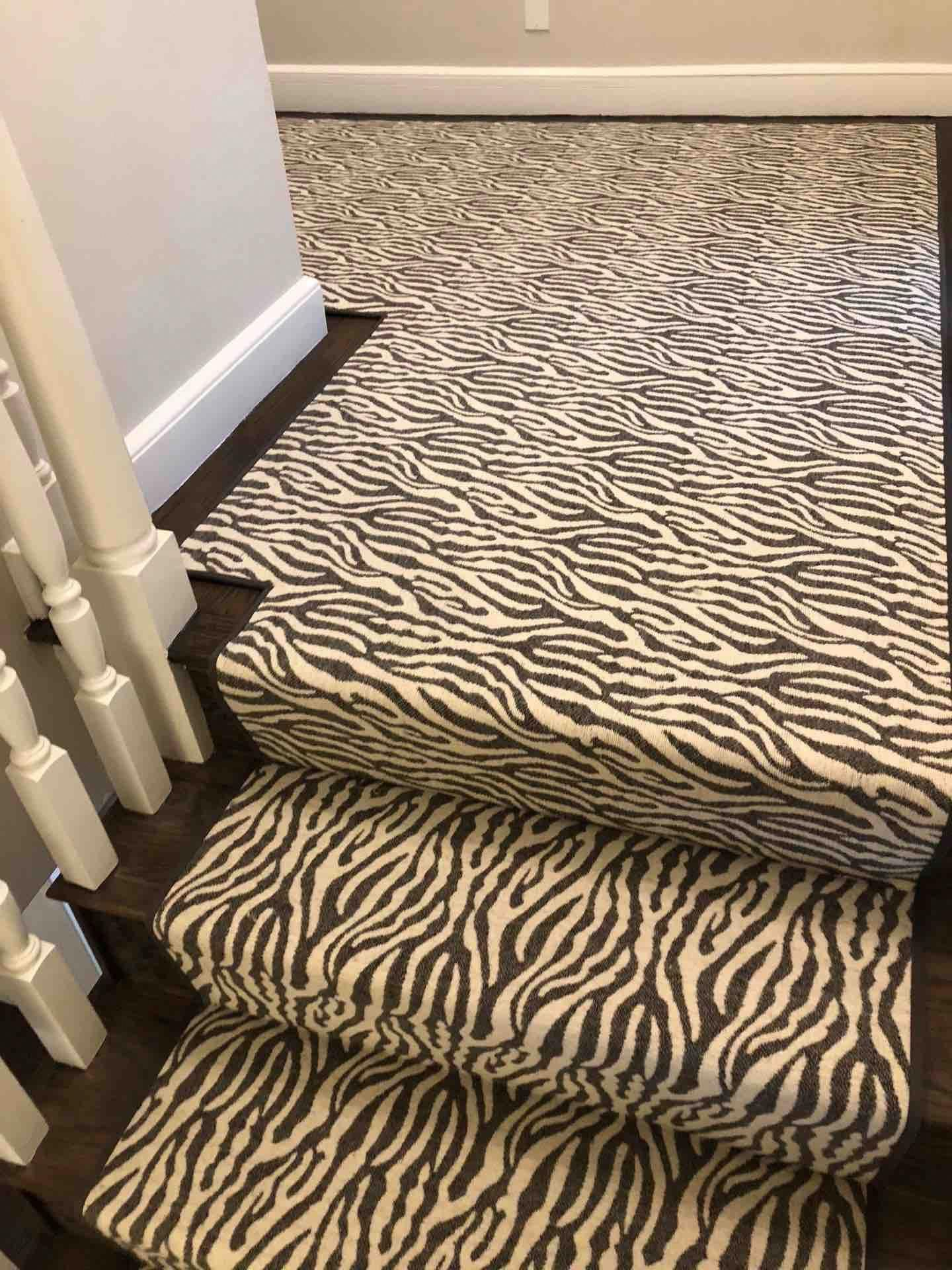 Carpet Runners For Sale Melbourne Carpetrunnersbytheroll Key 4980391535 Carpet Stairs Patterned Stair Carpet Stair Runner Carpet