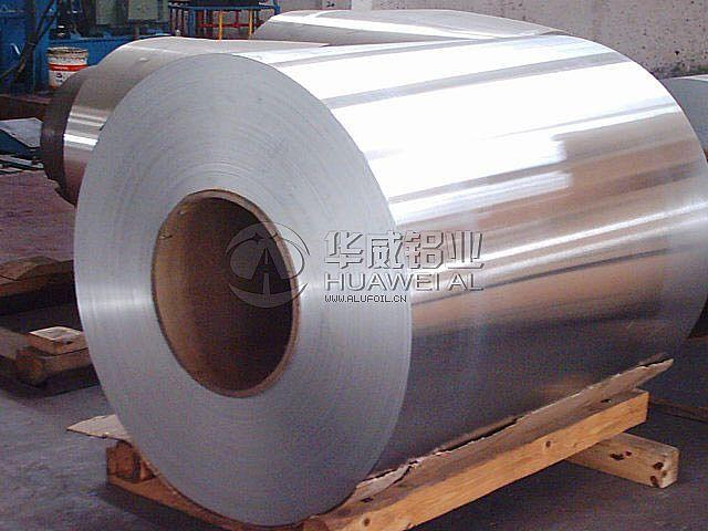 Silver Plain Aluminum Sheet 0 8mm To 10mm Rs 185 Kilogram Savera Enterprises Id 19641464112