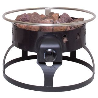 Online Shopping Bedding Furniture Electronics Jewelry Clothing More Portable Propane Fire Pit Fire Pit Walmart Outdoor Propane Fire Pit
