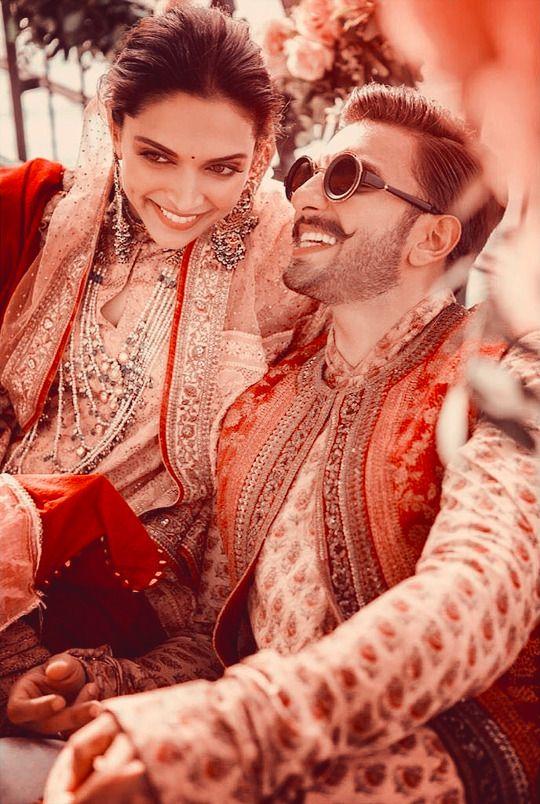 Pin by Varuna Singh on Wedding | Deepika padukone ...