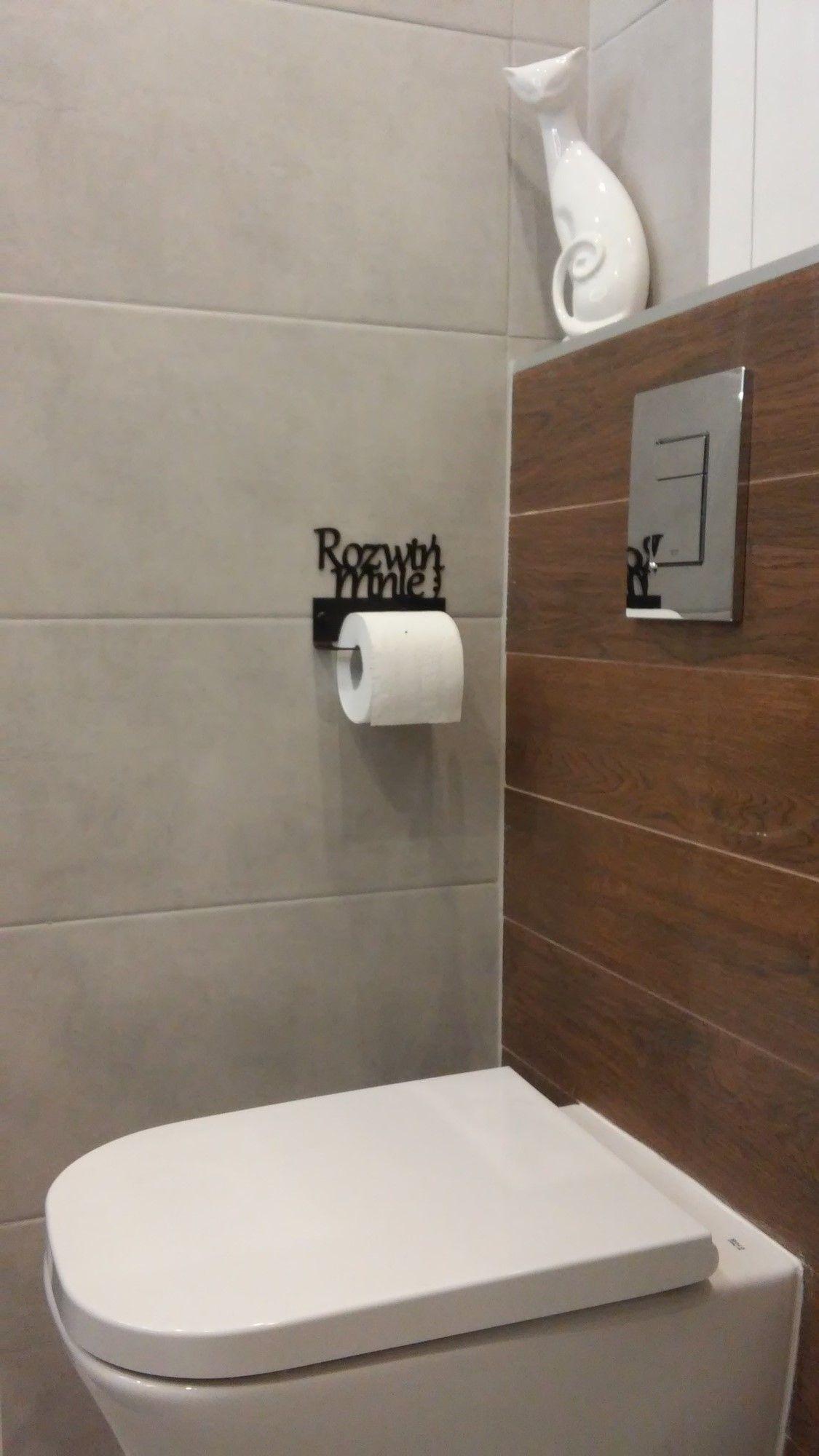 Rozwiń Mnie U Klienta W 2019 Toalety łazienka I Dekoracje
