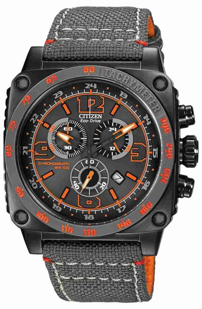 In Stock A Watch From The Citizen Bfd