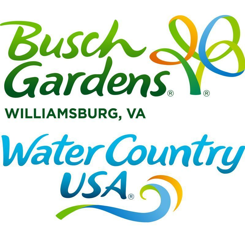 (BIG Discount!!) Current Discounts & Promotions Busch