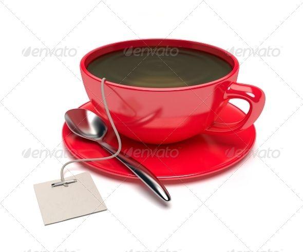 Cup Of Tea Tea Cups Tea Cup