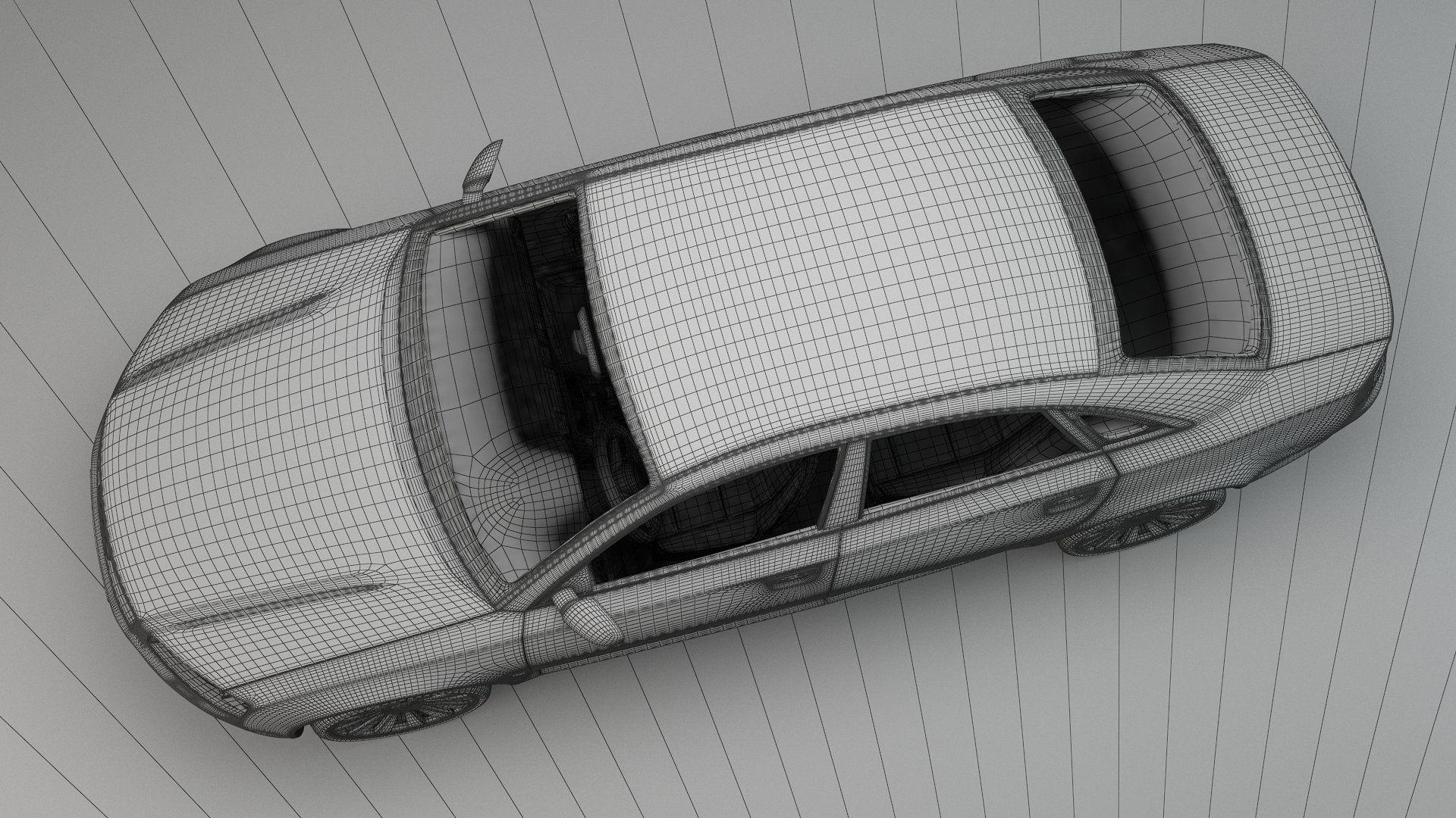 Audi a8 quattro 42 audi a8 audi audi interior