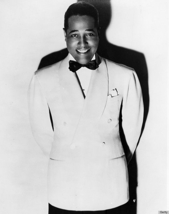 duke ellington jazz icons duke ellington jazz and  duke ellington