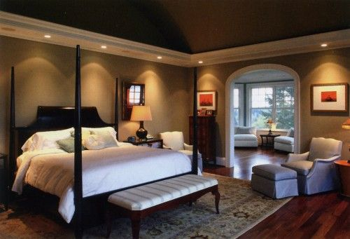 Best 25 Trey Ceiling Ideas On Pinterest Treatments Tray Ceilings And Natural