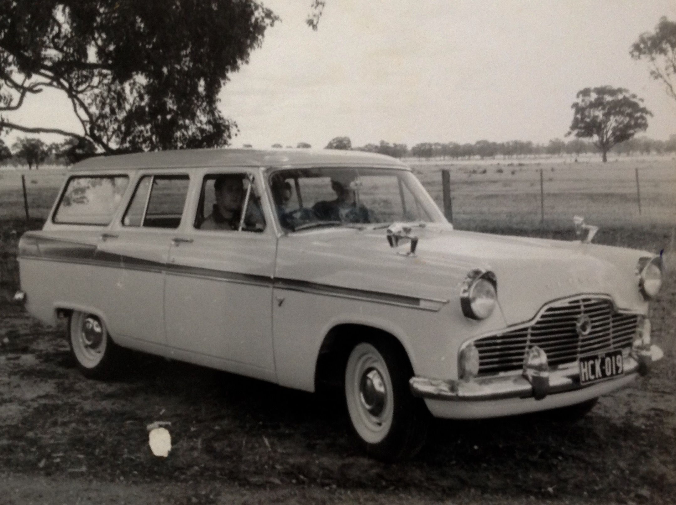 1950 S Ford Zephyr Australian Cars Ford Zephyr Cool Cars