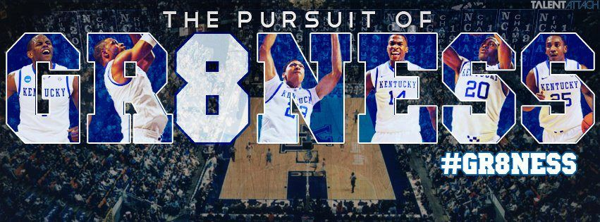 Uk Basketball: The Greatest Team